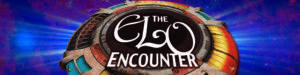 ELO Encounter Wide Banner