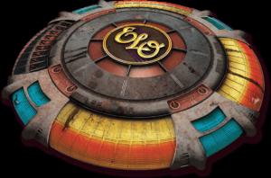ELO Encounter | ELO Tribute | Spaceship