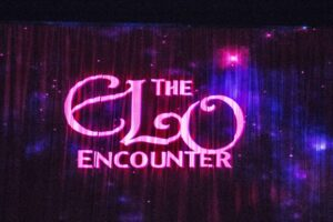ELO Encounter | ELO Tribute | ELO Encounter Show