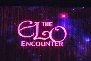 ELO Encounter | ELO Tribute | ELO Encounter Show