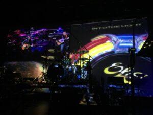 ELO Encounter Tribute Empire Theatre 6