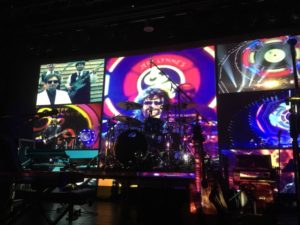 ELO Encounter Tribute Pre Show