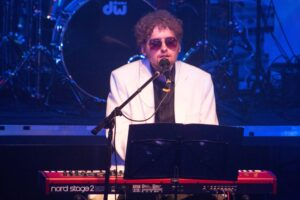 ELO Encounter | ELO Tribute | Jack | Jeff Lynne