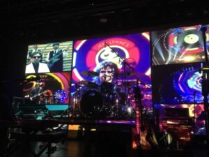 ELO Encounter | ELO Tribute | Pre Show
