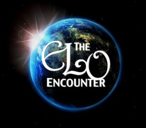 ELO Encounter Tribute - All Over the World Full