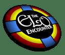 ELO Encounter Tribute - 3D Logo