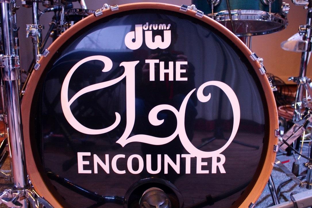 ELO Encounter Tribute Live - LOR 2020