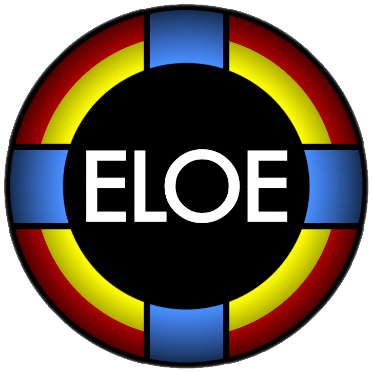 ELO Encounter