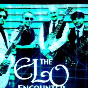 ELO Encounter - Braintree Arts - 4