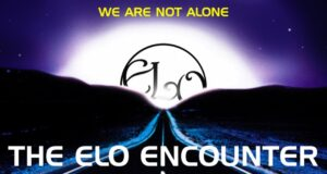 ELO Encounter Banner - We Are Not Alone
