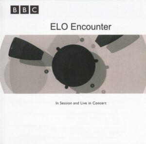 ELO Encounter - BBC In Session