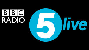 BBC 5 Live- ELO Encounter